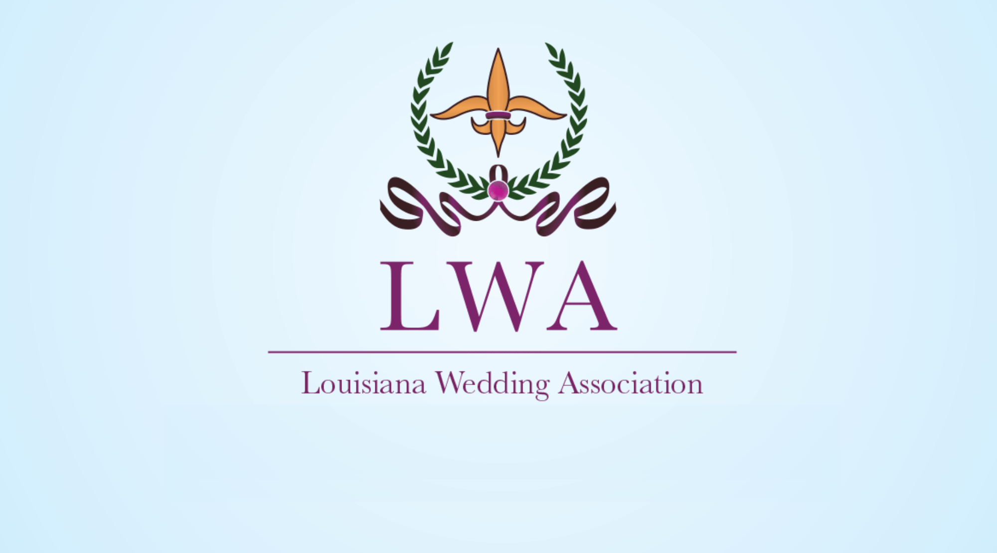 Louisiana Wedding Association